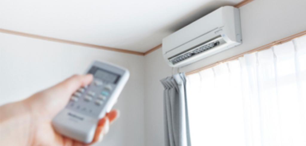Garanka, expert des climatiseurs