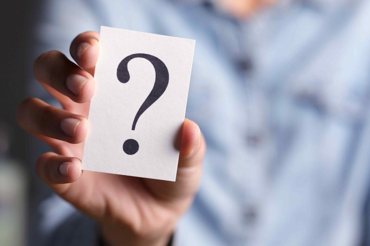 question ramonage